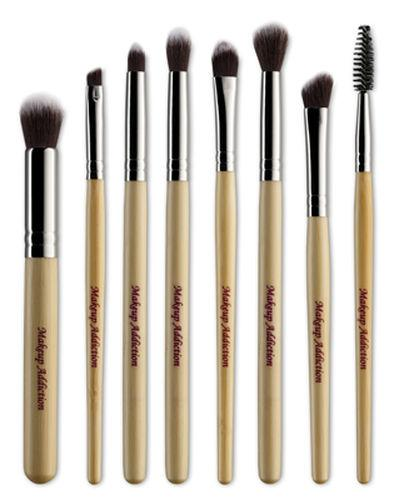 Makeup Addiction Cosmetics The Luxury Eye Set