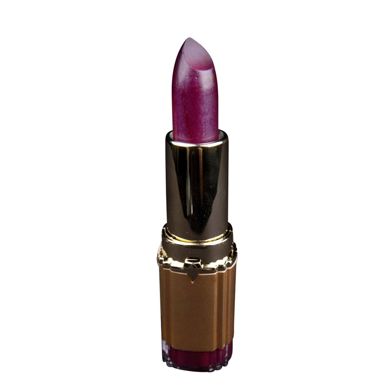 Doris Michaels Lipstick