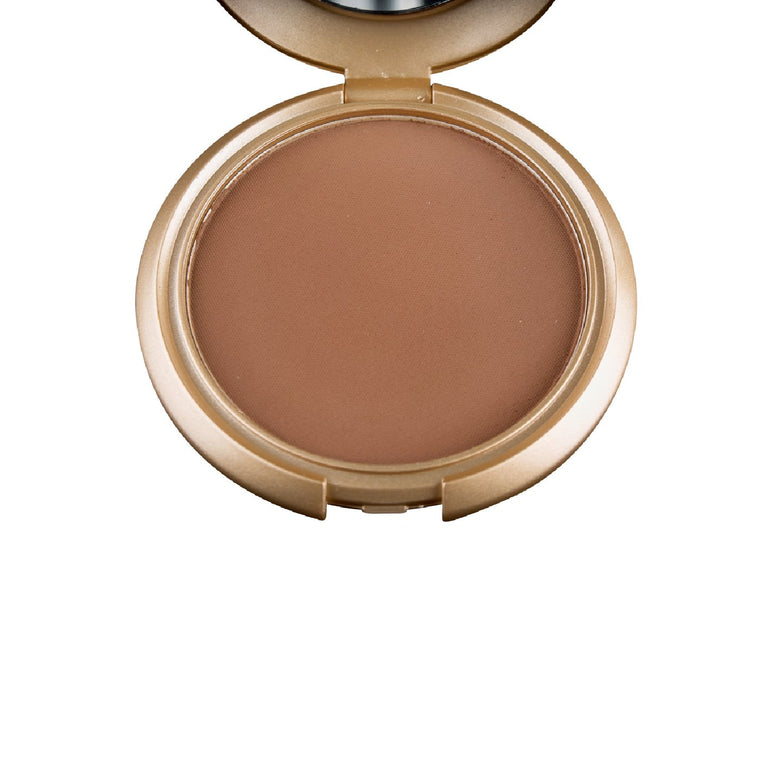 Doris Michaels Pressed Powder