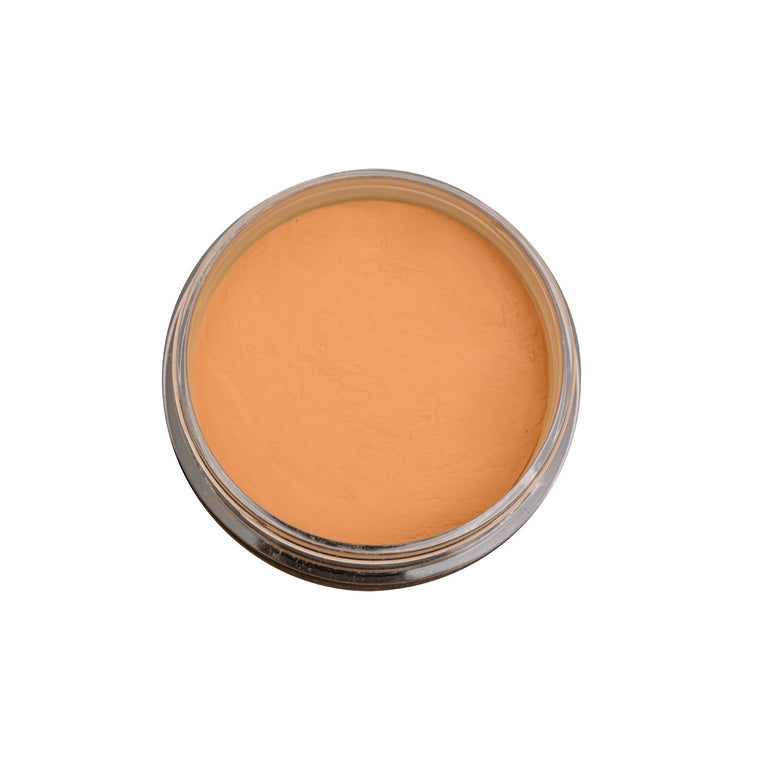 Doris Michaels Pro Setting Powder