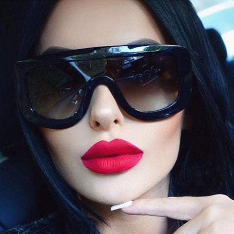 Square Top Sunglasses, Variety - Belleza Obsession