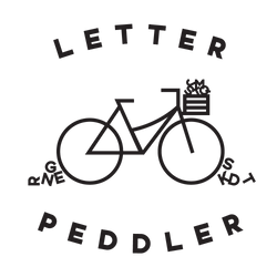 LetterPeddler Coupons & Promo codes