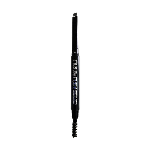 Celavi Tattoo Holic Instant Bold & Glam Black Liquid Eyeliner 2 pc set (New Wt 0.7 fl.oz each pc)