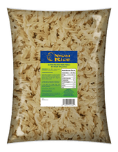 GF Small Pastas Bundle