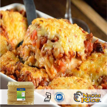 Gluten Free Lasagne - 1kg - www-latinogourmet-co-uk