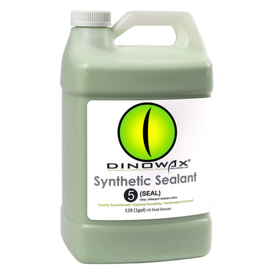 Synthetic Sealant (5)
