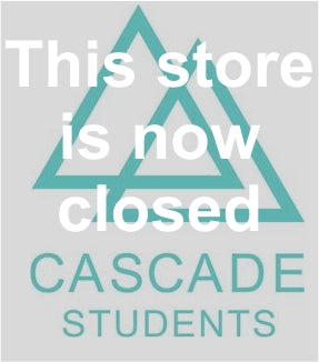 Cascade Students