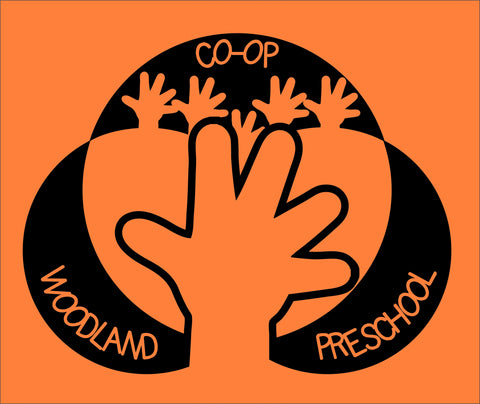Woodland Preschool Co-Op