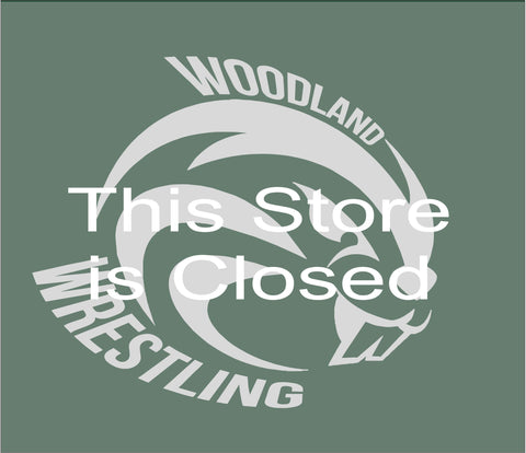 Woodland High School Wrestling