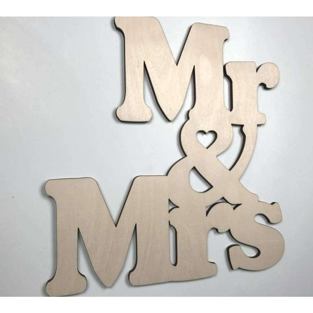 Cut Out Designs For Wood