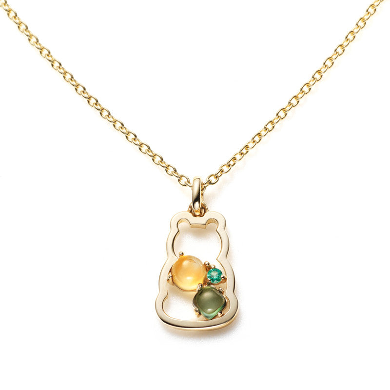 Inner-Stellar Necklace_Small