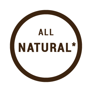 BOONBOX: all-natural