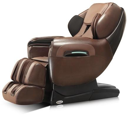 Titan TP-Pro 8400 Massage Chair Review