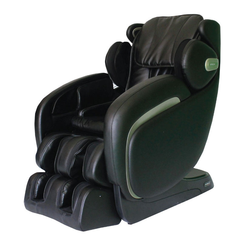 Apex AP-Pro Ultra Massage Chair Review