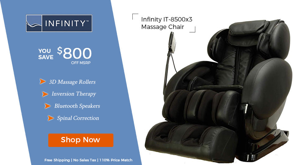 massage chair with speakers. Best Massage Chairs Of 2017 Chair With Speakers I
