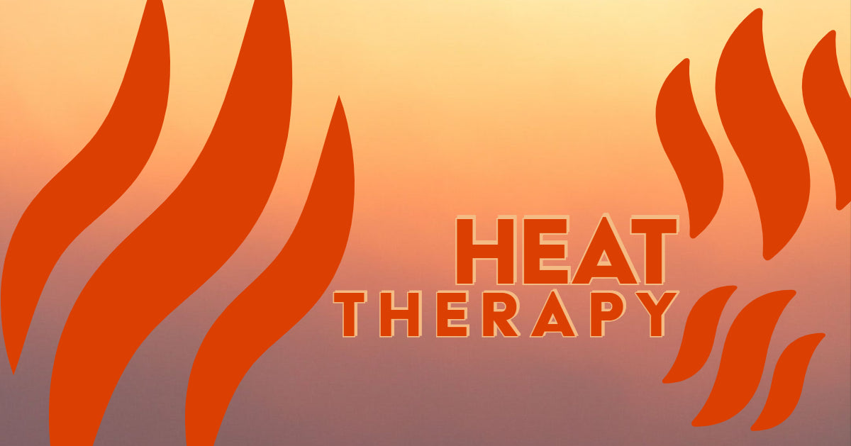 learning center massage chair features heat therapy