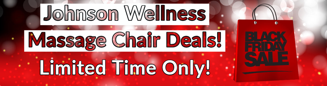 johnson wellness black friday promos