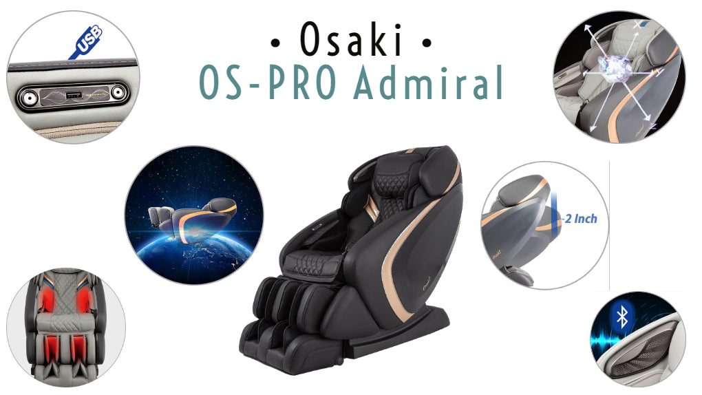 os pro admiral feature set