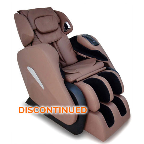 The Osaki OS 3D Pro Marquis Massage Chair Has Been Discontinued, But If  Youu0027d Like To Know What Our Staff Thinks About This Chair, Click On The  Link To Read ...