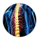 it-8500 spinal correction