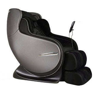 Best Massage Chairs Under 5000