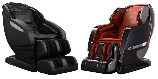 infinity iyashi massage chair. the infinity altera massage chair and iyashi are both fantastic chairs. there a few difference that will attract attention of i