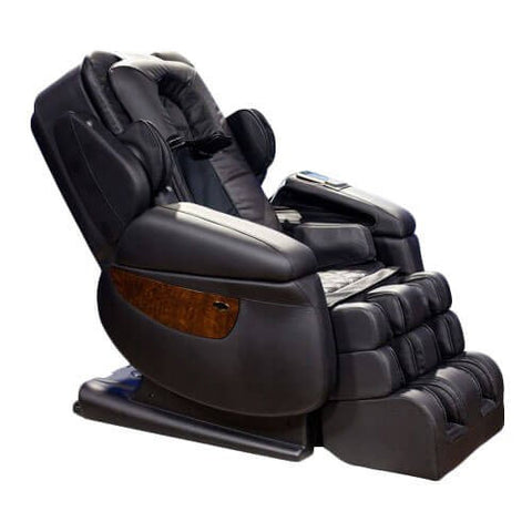 Luraco iRobotics i7 Massage Chair