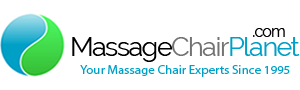 MassageChairPlanet.com
