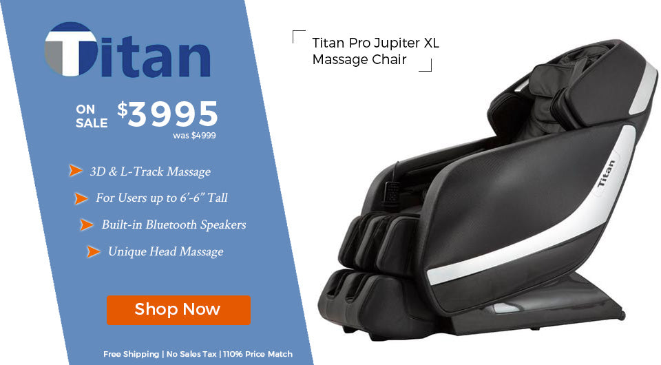massage chair with speakers. Best Massage Chairs Of 2017 Chair With Speakers