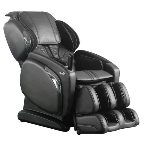 Osaki OS-4000LS Massage Chair in Black