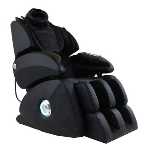 Superbe The Osaki OS 7075R Zero Gravity Massage Chair Provides A Unique Design And  Feature Set For The Osaki Massage Chair Line Up. With A Heat Therapy System  That ...