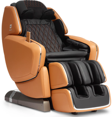 ohco m.8 massage chair