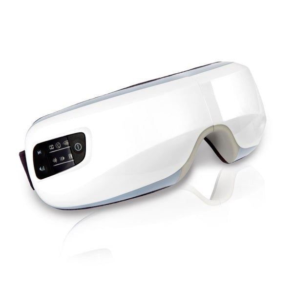 Osaki OS-RK181 Eye Massager