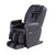 Johnson Wellness J5600 Massage Chair