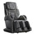 Osaki JP Premium 4D JAPAN Massage Chair