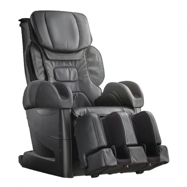Osaki OS-4D JP Premium Massage Chair