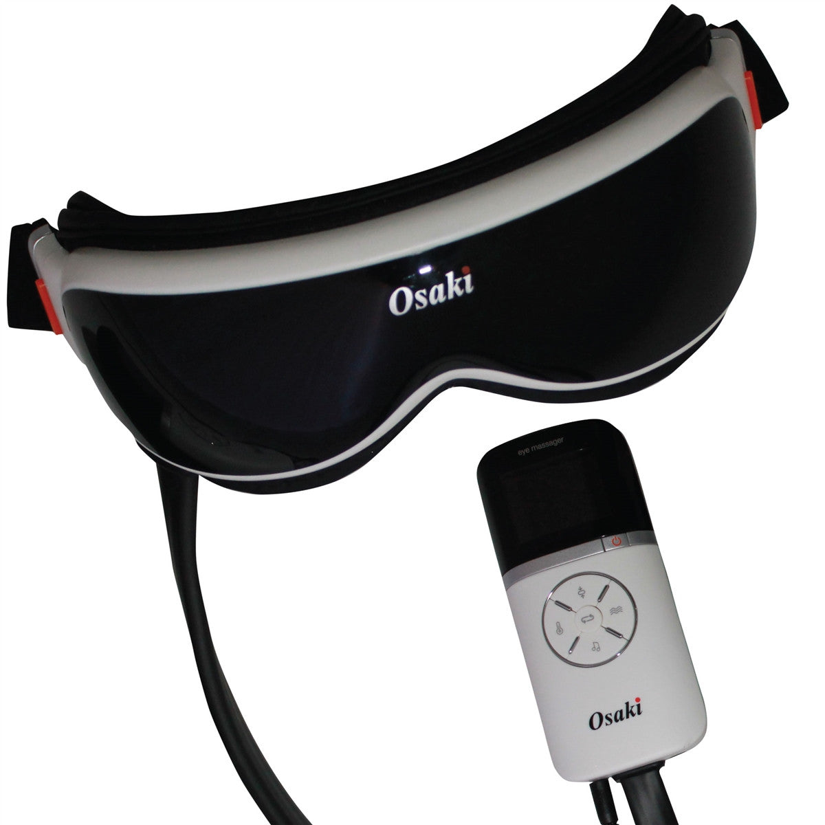 Osaki OS-C130 Eye Massager