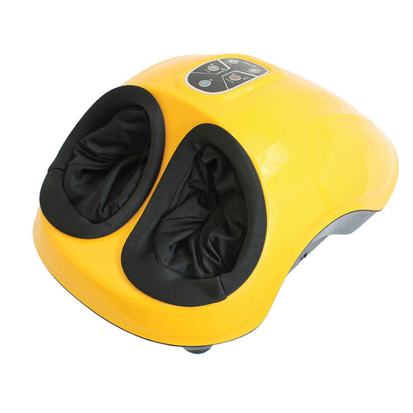 Osaki OS-K818 Foot Reflexology Massager
