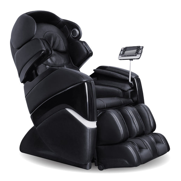 Osaki OS-3D Pro Cyber 2.0 Massage Chair