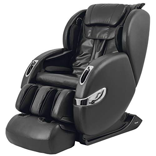 Titan Lucas Massage Chair