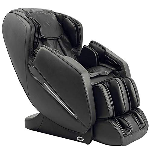 Titan TP-Carina Massage Chair