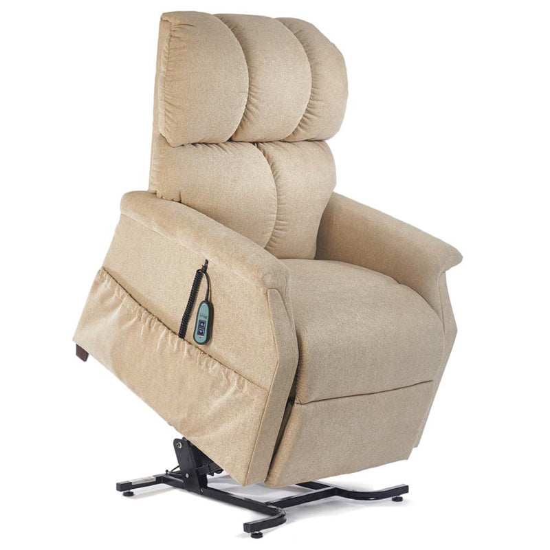 UltraComfort Tranquility U526T Power Lift Chair