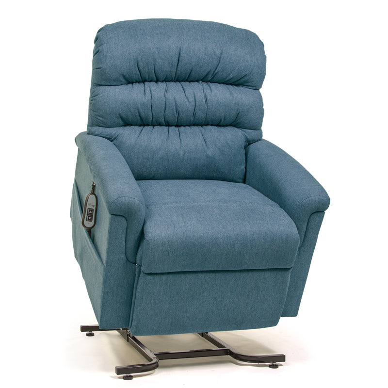 Ultracomfort Montage Uc542 Power Lift Chair