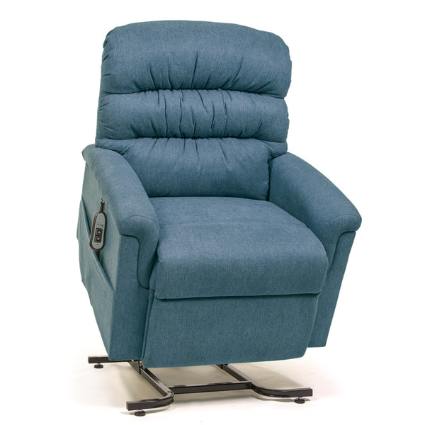 Ultra Comfort Lift Chairs