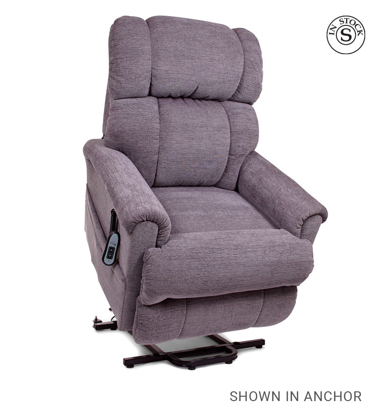UltraComfort Tranquility U544 Power Lift Chair