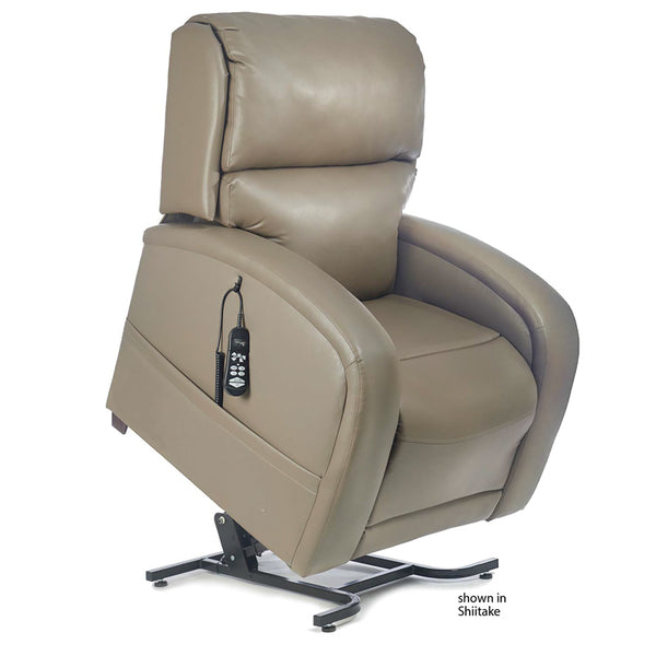 UltraComfort StellarComfort UC798-M Power Lift Chair