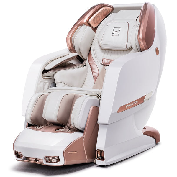 Bodyfriend Phantom II Massage Chair (Open Box Special)
