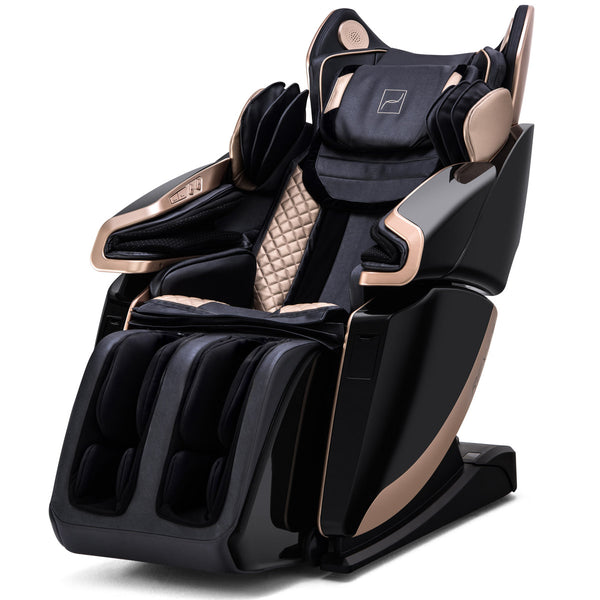 Bodyfriend REX-L Brain Massage Chair
