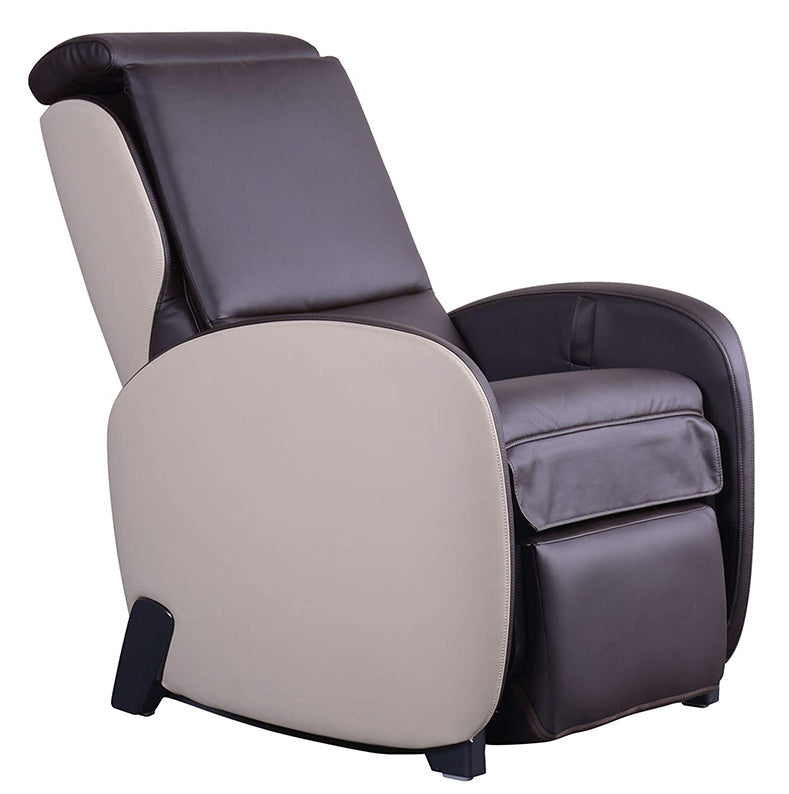 HoMedics HMC-300 Massage Chair