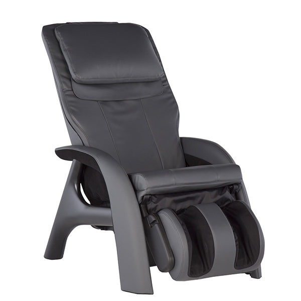 Human Touch Zero G Volito Massage Chair